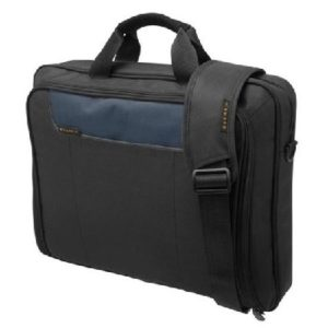 EVERKI Advance 16-inch Briefcase - Blue