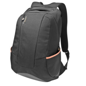EVERKI Swift Laptop Backpack 17-inch
