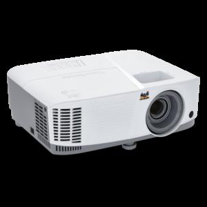 ViewSonic PA503W 1280x800 DLP 3600lm 16:9 White Projector